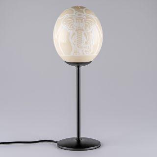 Lampen - Ei Elefant komplett Ei