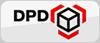 DPD Versanddienstleister