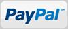 weite zu paypal
